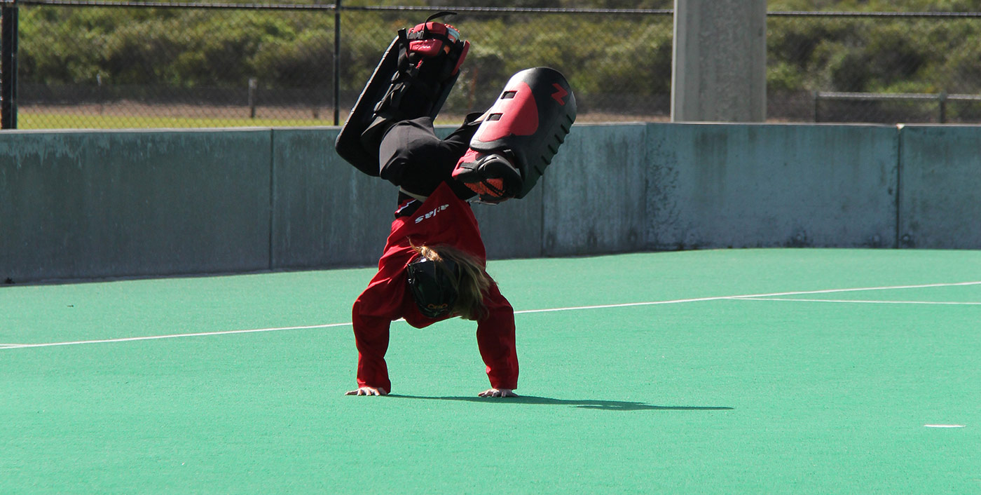 redback-hockey-hero-slider-4